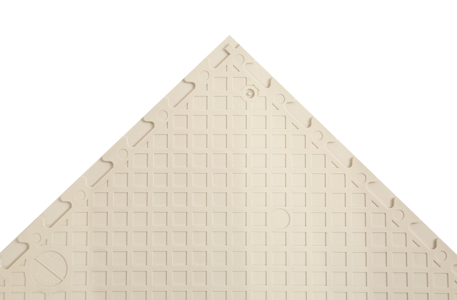 Wood Flex Tiles - Deadwood Collection
