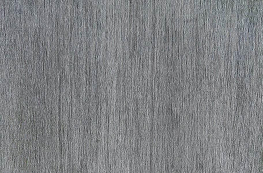 Wood Flex Tiles - Deadwood Collection - Barnwood