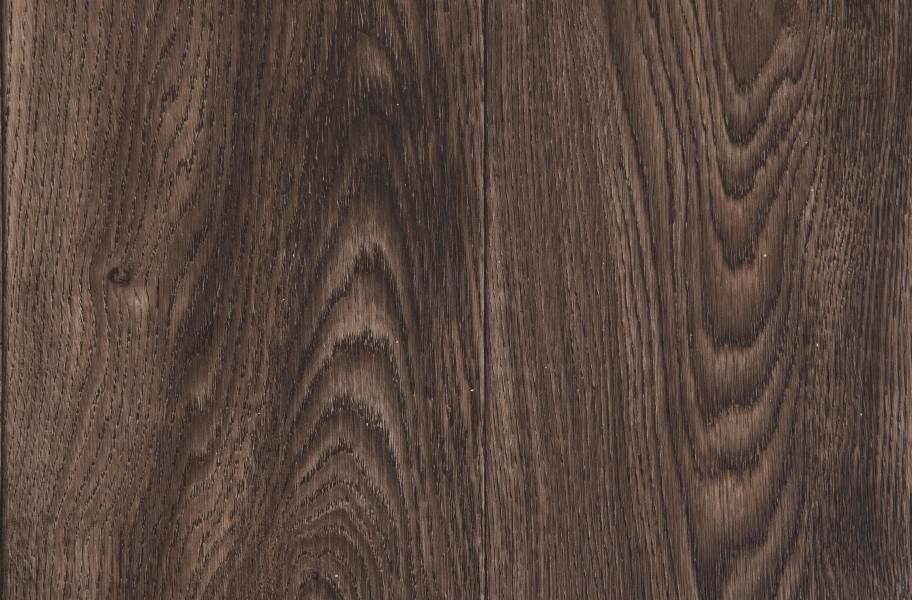 "Mohawk Versatech Ultra 13' 2"" Vinyl Sheet - Roasted Mocha"