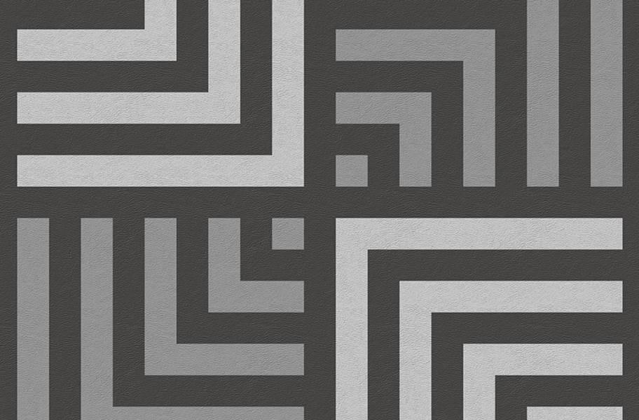 Geo Flex Tiles - Deco Bold