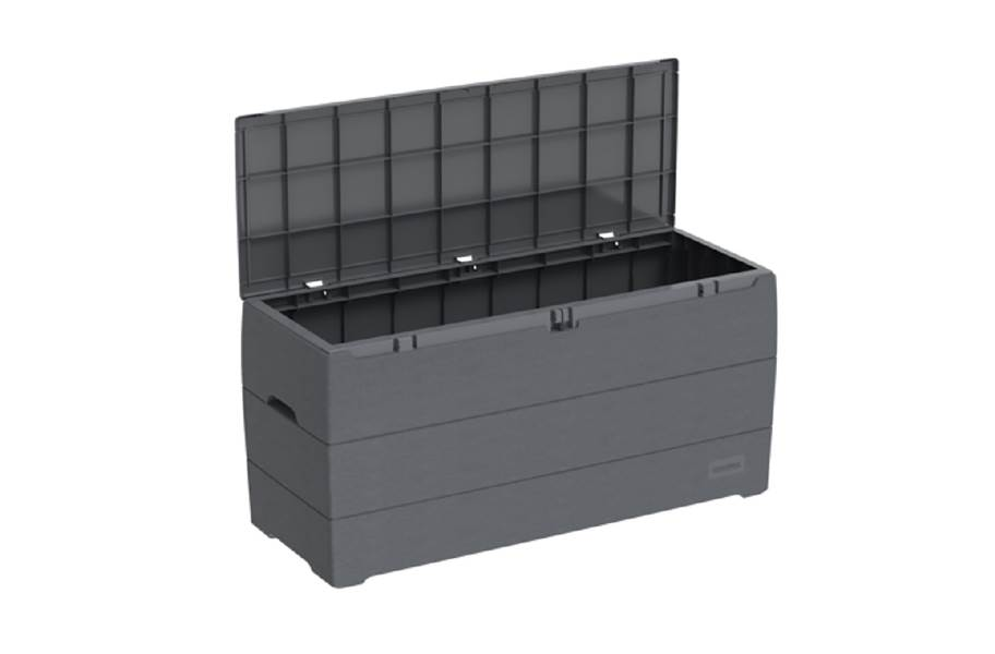 Deck Storage Box