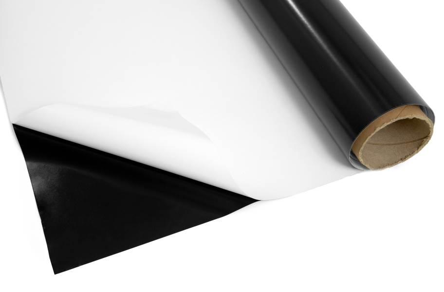 GamFloor Self Adhesive Vinyl Floor Roll