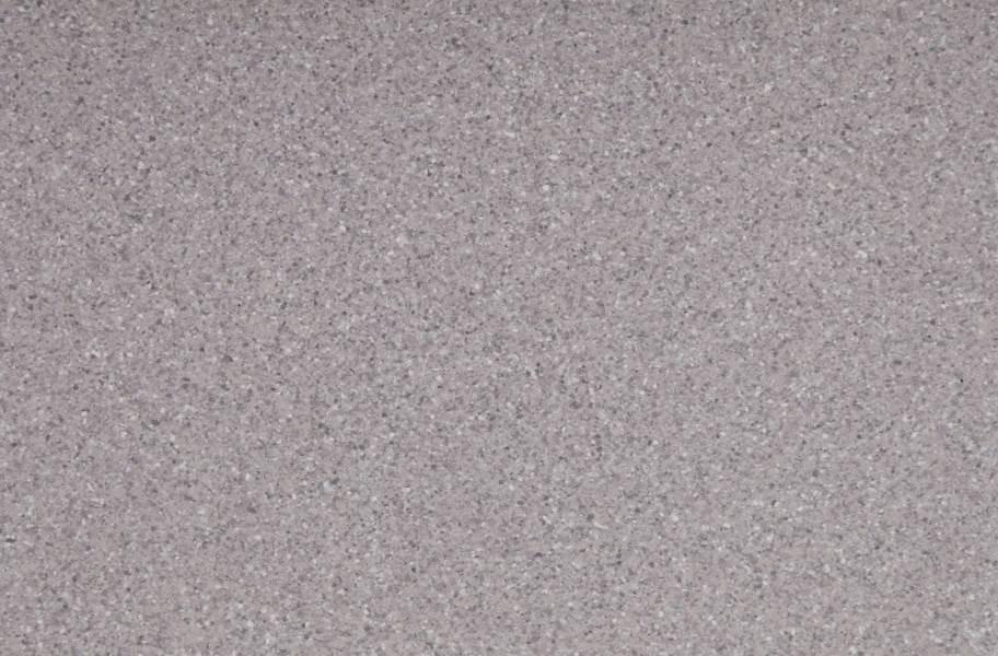 "Mannington BioSpec 6'6"" Vinyl Sheet - Salt"