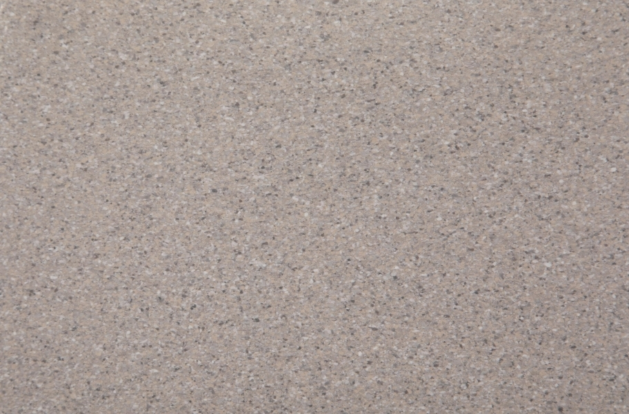 "Mannington BioSpec 6'6"" Vinyl Sheet - Toasted Sesame"