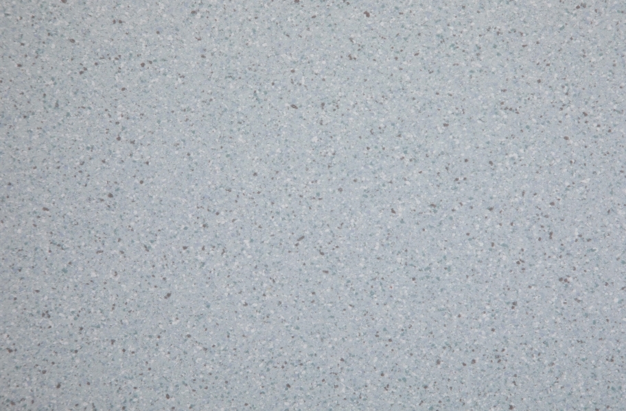 "Mannington BioSpec 6'6"" Vinyl Sheet - Cool Beige"