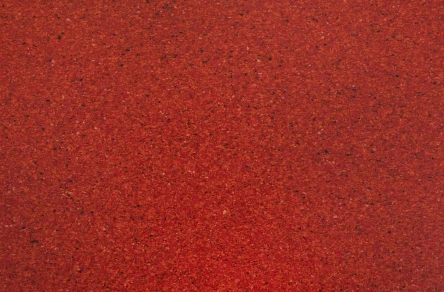 """Mannington BioSpec 6'6"""" Vinyl Sheet - Flax"""