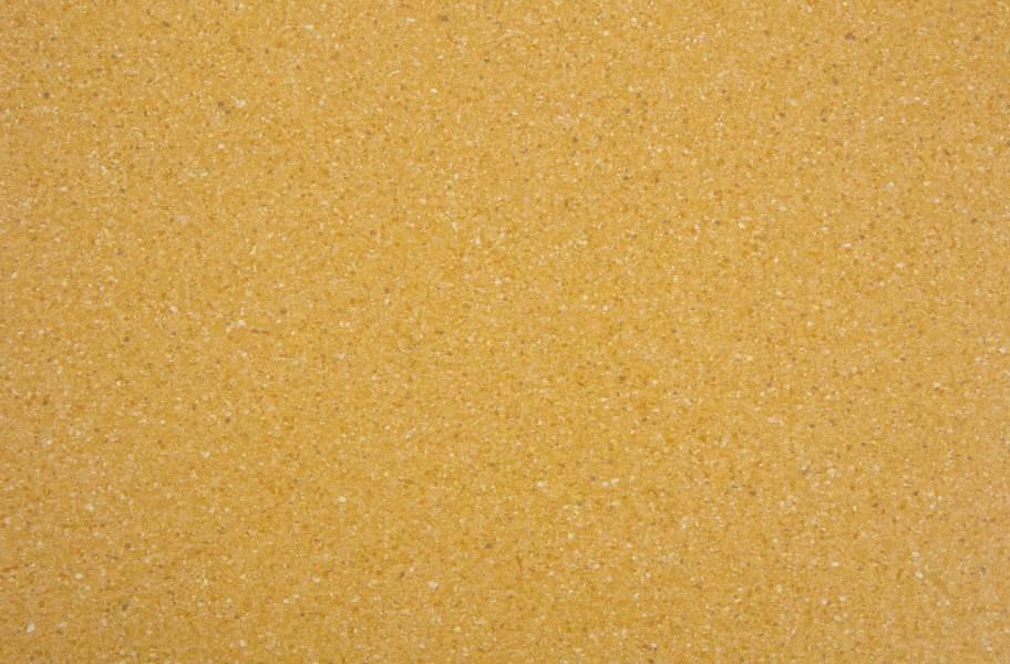 "Mannington BioSpec 6'6"" Vinyl Sheet - Linen"