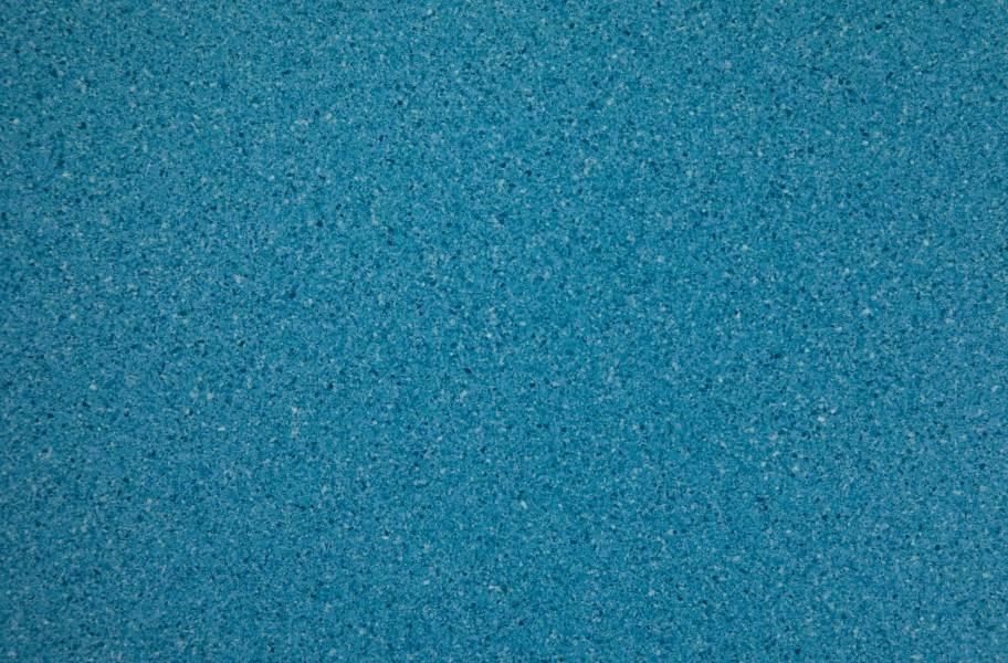 "Mannington BioSpec 6'6"" Vinyl Sheet - New Glacier"