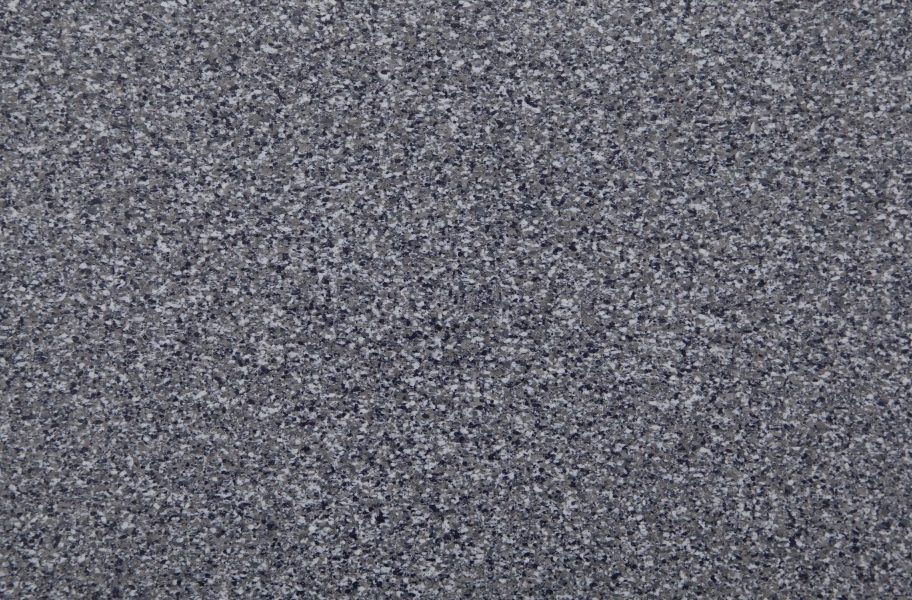 "Mannington BioSpec 6'6"" Vinyl Sheet - Midnight"