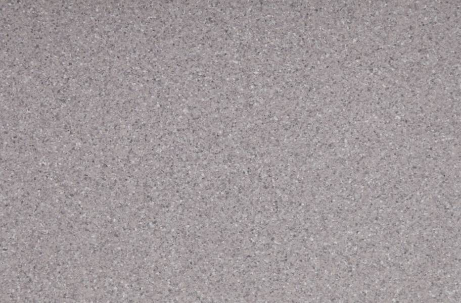 "Mannington BioSpec 6'6"" Vinyl Sheet - Gull Gray"