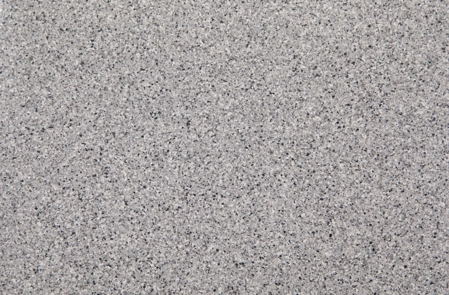 "Mannington BioSpec 6'6"" Vinyl Sheet - Granite"