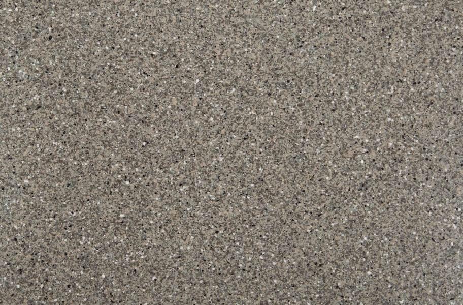 "Mannington BioSpec 6'6"" Vinyl Sheet - Bedrock"