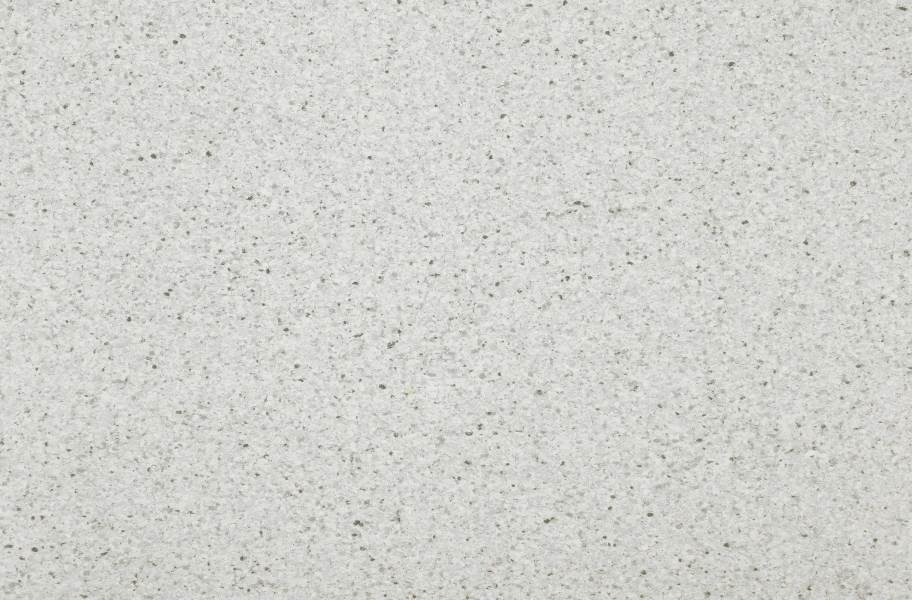 "Mannington BioSpec 6'6"" Vinyl Sheet - Salt"