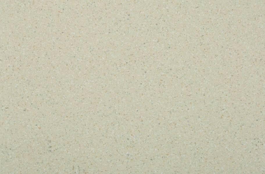 """Mannington BioSpec 6'6"""" Vinyl Sheet - Lavender Gray"""