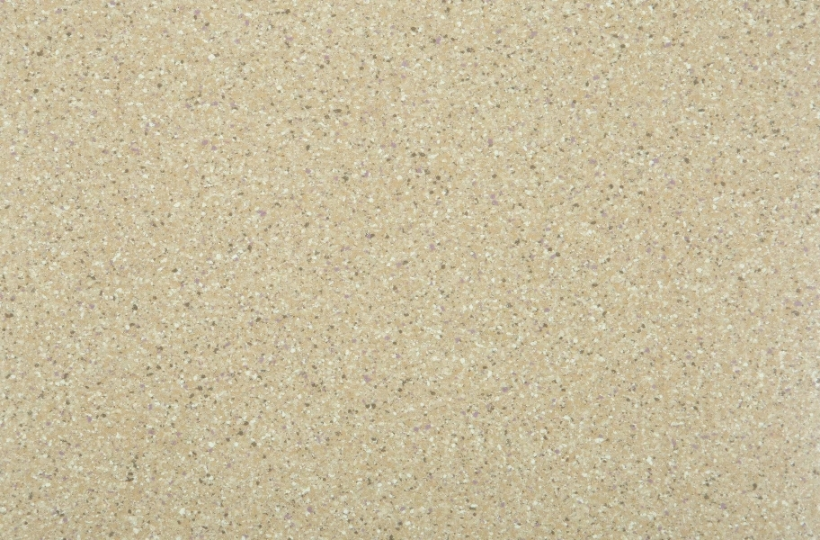 "Mannington BioSpec 6'6"" Vinyl Sheet - Toasted Sesame"