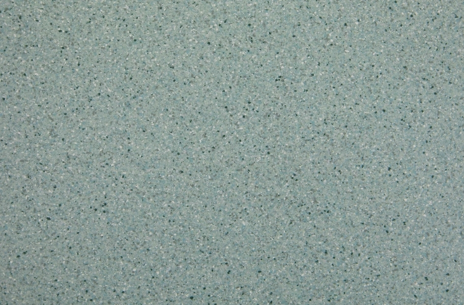 "Mannington BioSpec 6'6"" Vinyl Sheet - Spearmint"