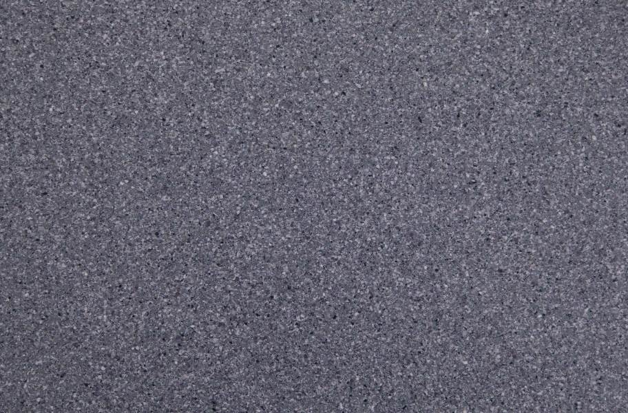 "Mannington BioSpec 6'6"" Vinyl Sheet - Lavender Gray"