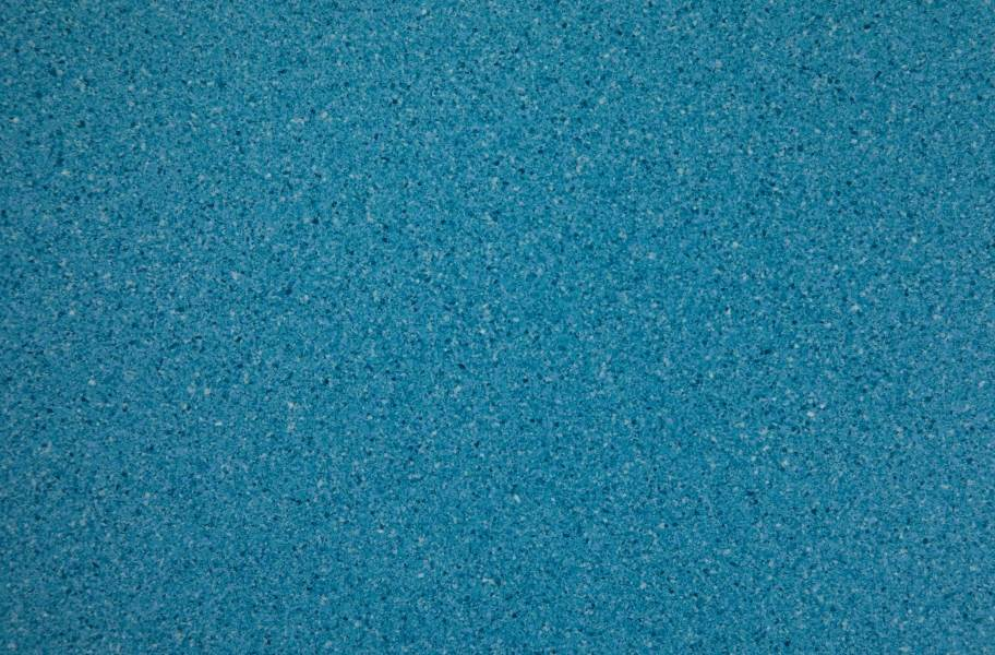 "Mannington BioSpec 6'6"" Vinyl Sheet - Nautical"