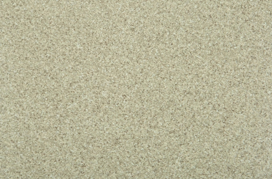 "Mannington BioSpec 6'6"" Vinyl Sheet - Flax"