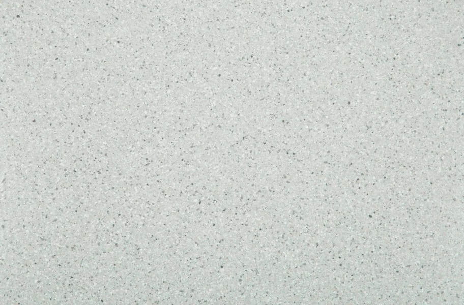 "Mannington BioSpec 6'6"" Vinyl Sheet - New Glacier"