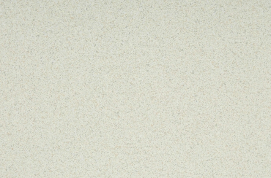 "Mannington BioSpec 6'6"" Vinyl Sheet - Oyster White"