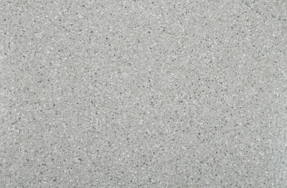 "Mannington BioSpec 6'6"" Vinyl Sheet - New Mineral Grey"
