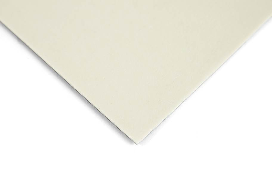 Mannington Realities II 6' Vinyl Sheet