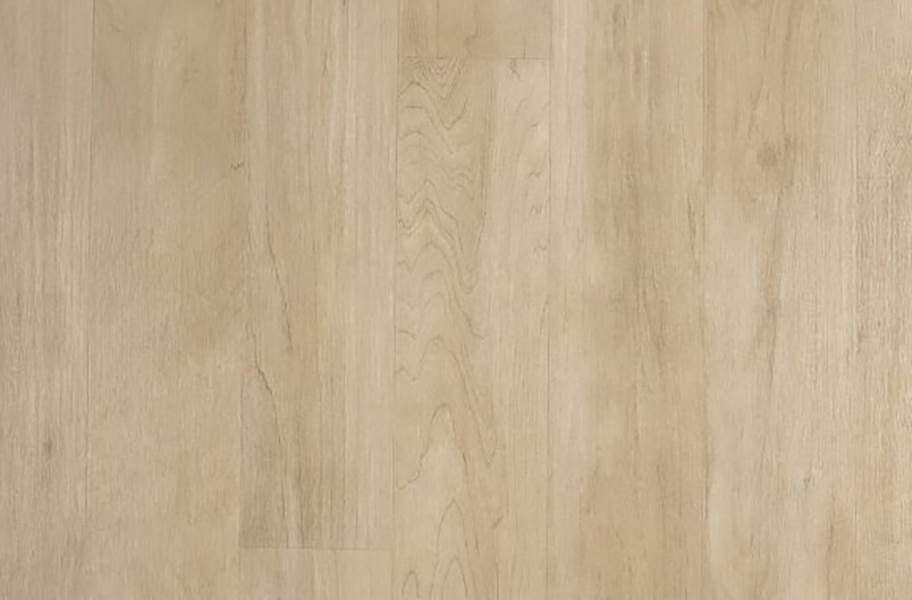 Mannington Realities II 6' Vinyl Sheet - Pine
