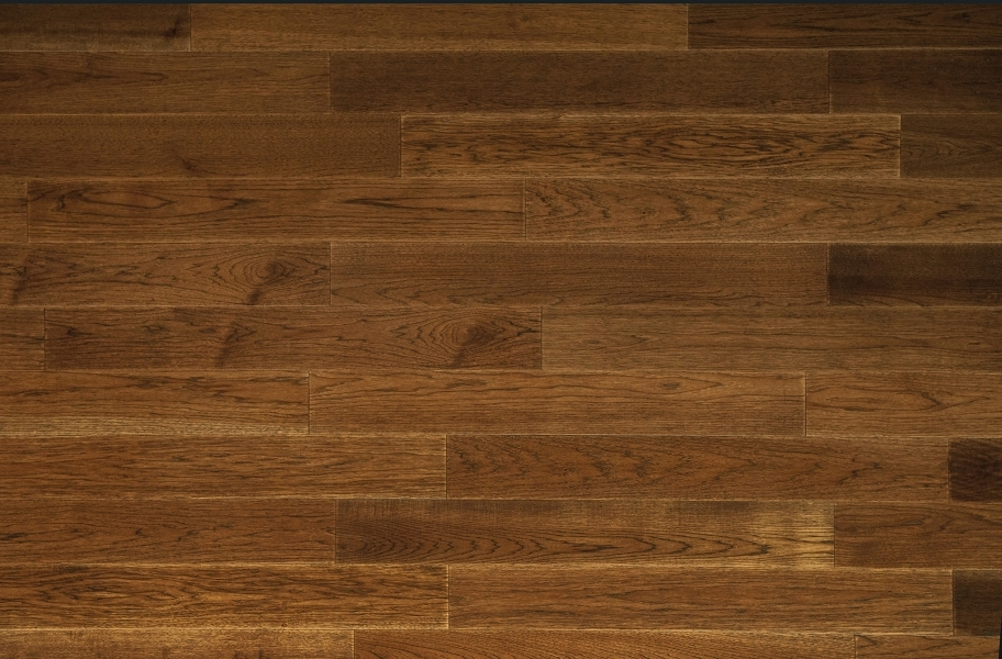 Rio Grande Waterproof Hickory Engineered Wood - Langtry