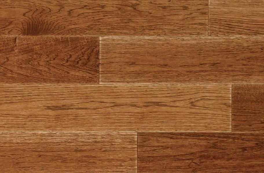 Rio Grande Water Resist Hickory Engineered Wood - Washboard