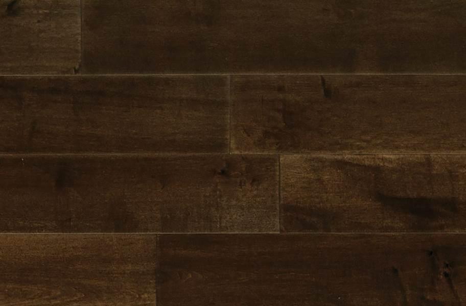 Rio Grande Water Resist Maple Engineered Wood - Sierra