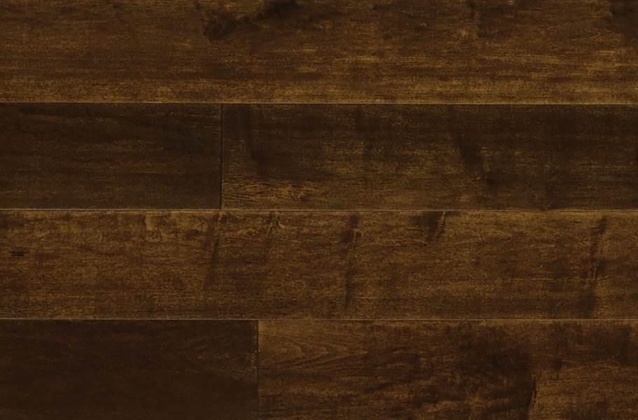 Rio Grande Water Resist Maple Engineered Wood - Caballo