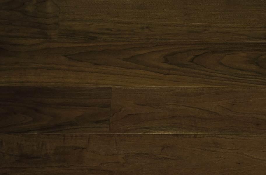 Rio Grande Water Resist Walnut Engineered Wood - Seminole