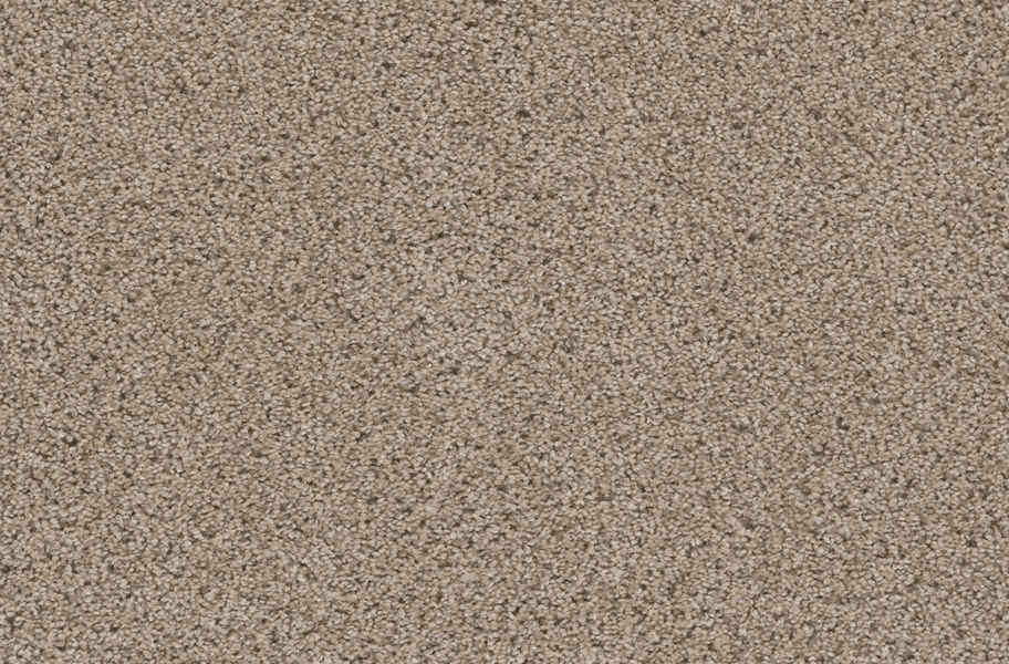 Easy Street Carpet Tile with Pad - Oxford