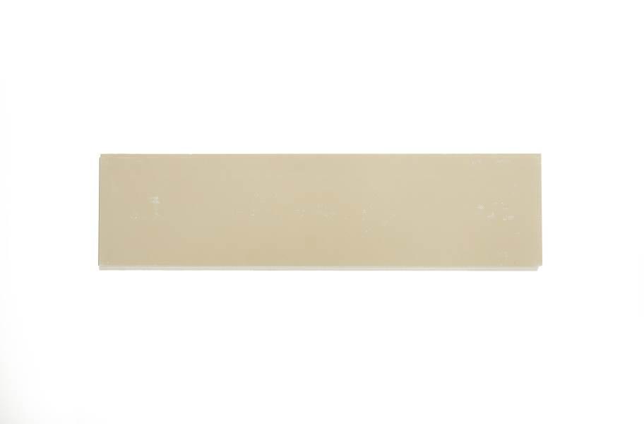 Daltile Revo Tile - Wood Visual - Mission Elm