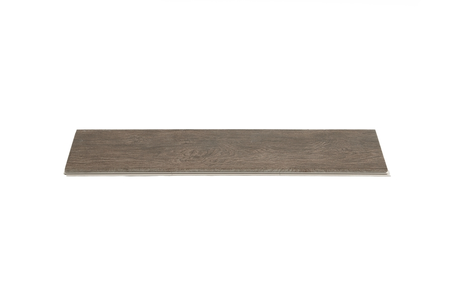 Daltile Revo Tile - Wood Visual - Antiquity White