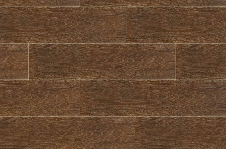 Daltile RevoTile - Wood Visual - Goldenhurst