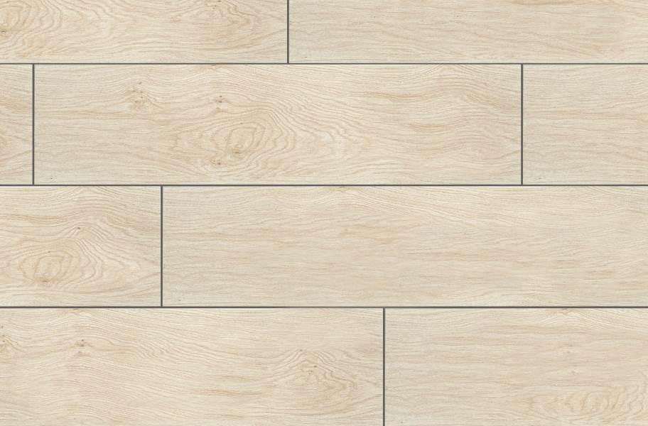 Daltile RevoTile - Wood Visual - Mission Elm
