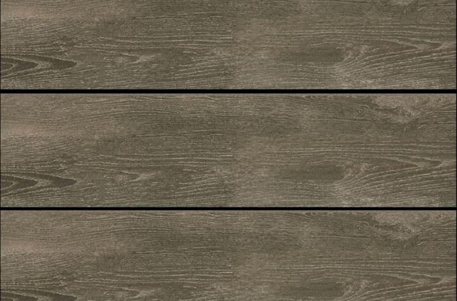 Daltile RevoTile - Wood Visual - Driftwood