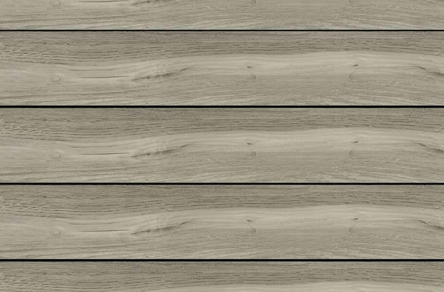 Daltile RevoTile - Wood Visual - French Press