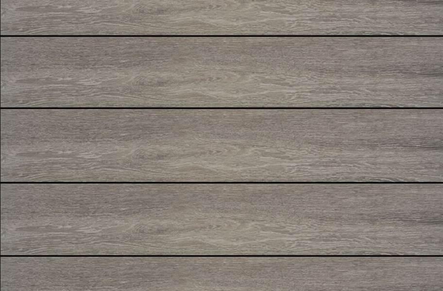 Daltile RevoTile - Wood Visual - Harbor Gray