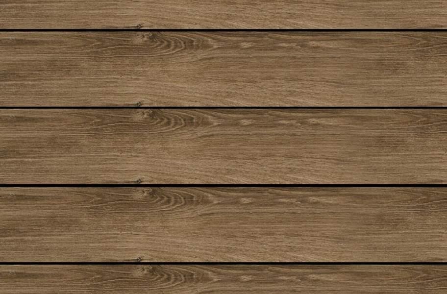 Daltile RevoTile - Wood Visual - Maplewood