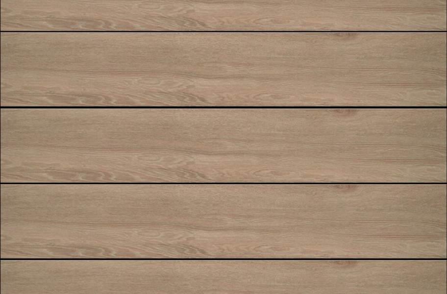Daltile RevoTile - Wood Visual - Provence Brown