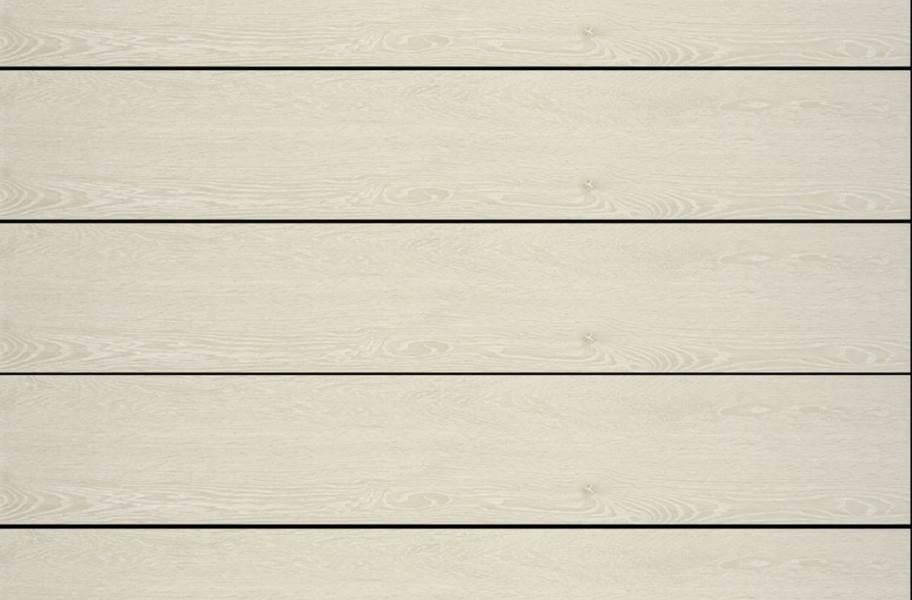 Daltile RevoTile - Wood Visual - Toasted Pecan