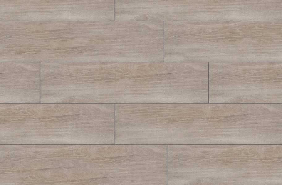 Daltile RevoTile - Wood Visual