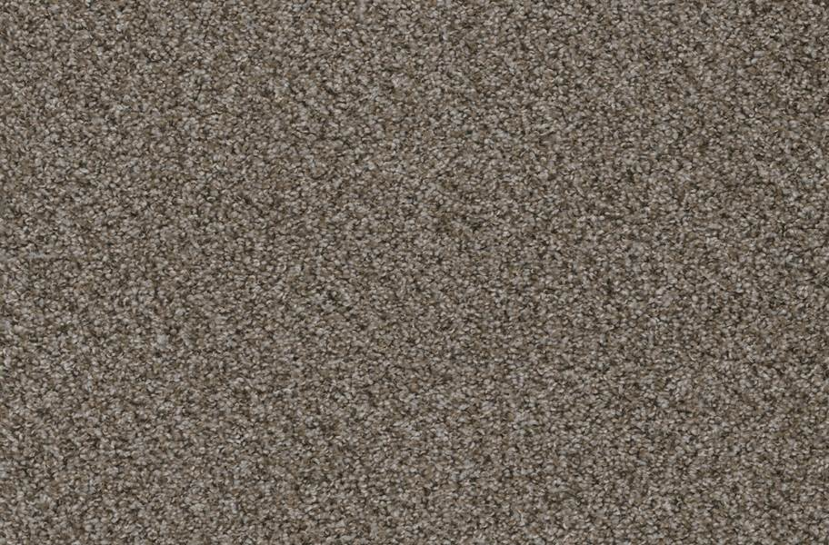 Walk in the Park Carpet Tile with Pad - Lace Agate