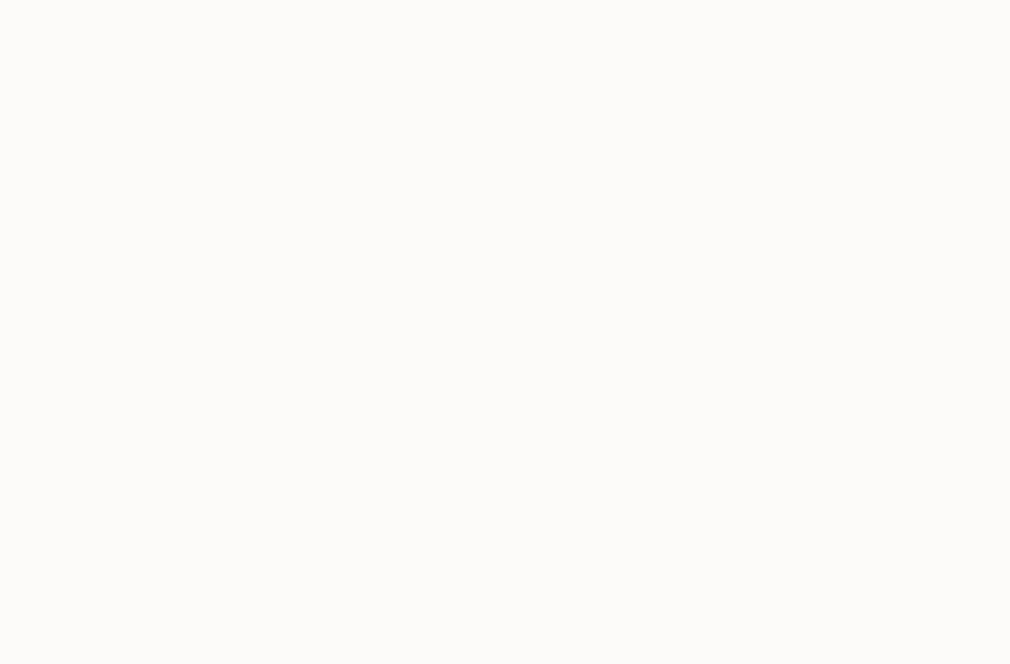 Daltile RevoTile Grout - Ultra White