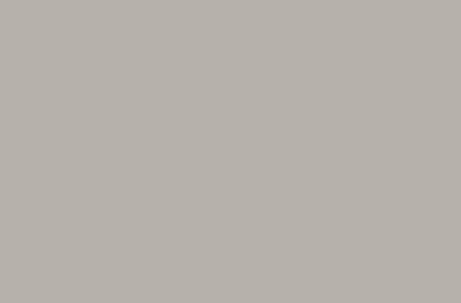 Daltile RevoTile Grout - Grey Mist
