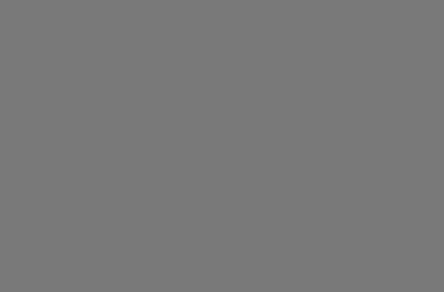 Daltile RevoTile Grout - Metropolitan