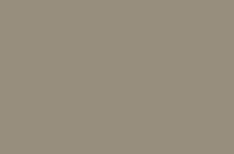 Daltile RevoTile Grout - Coastal Grey